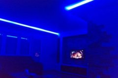 img_blau-licht-innenraum