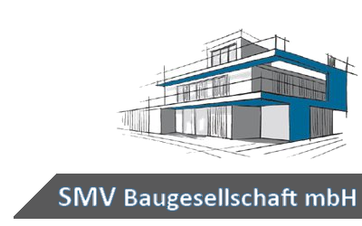 SMV Baugesellschaft mbH